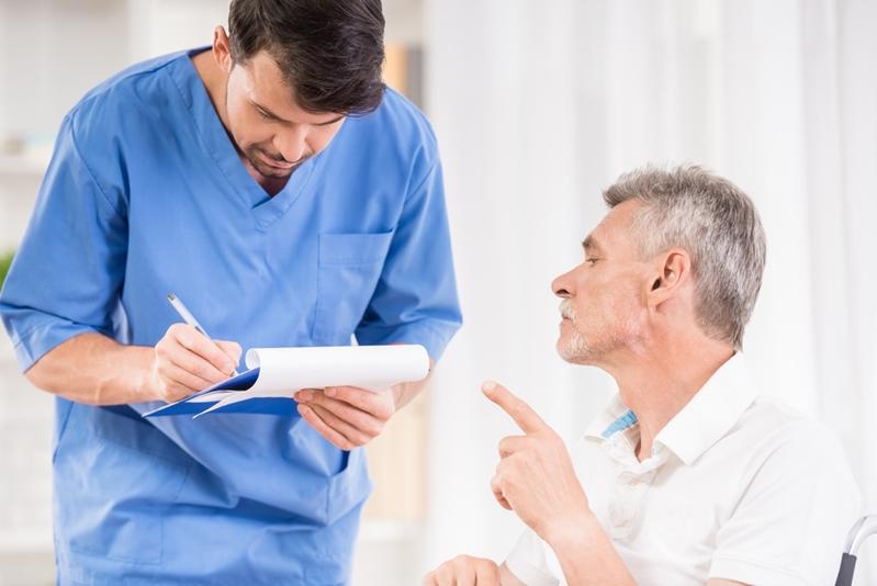 Don't let sudden medical expenses derail your retirement budget.